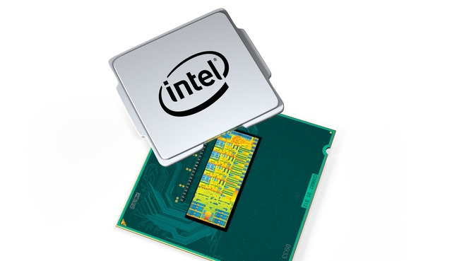 haswell-cpu