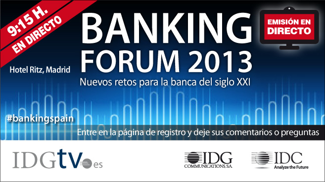 Banking Forum _ directo