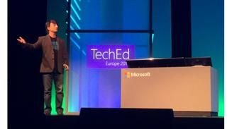 TechED_Belfiore_Keynote