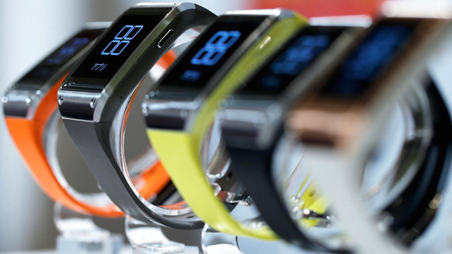 smartbands_wearables