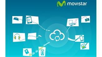 movistar_cloud