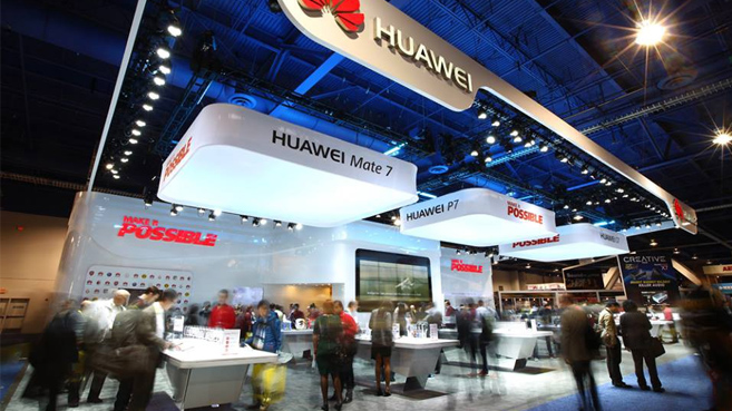 huawei_ces2015
