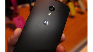 moto x republic wireless