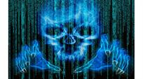 Hack-security-malware