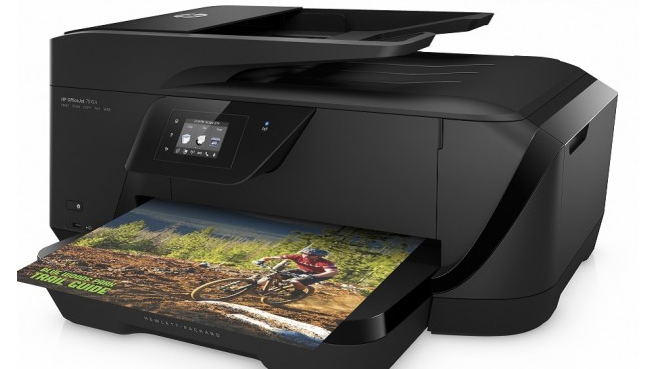 HP_Officejet_7510