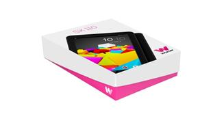 Woxter SX110 tablet
