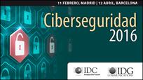 Forum Ciberseguridad 2016 657x369