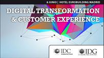 Digital Transformation 2016