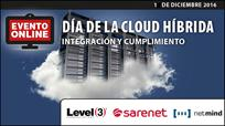 webinar cloud hibrida