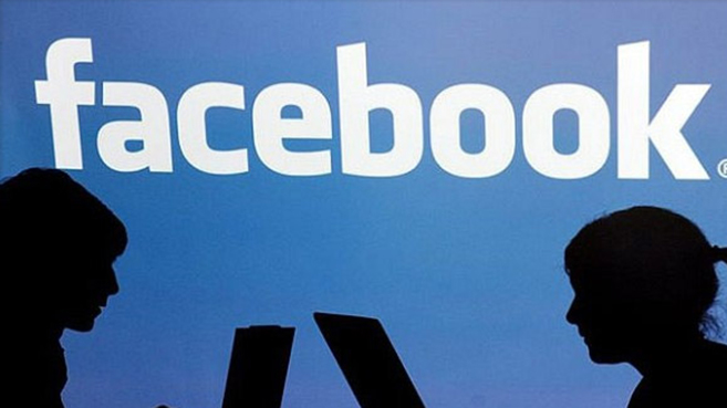 Facebook, noticias falsas y presidentes electos