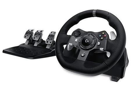 mejores ofertas gaming driving force thumb450