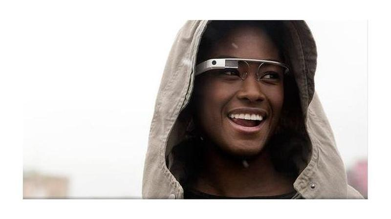 google glass hooded guy 100066541 large