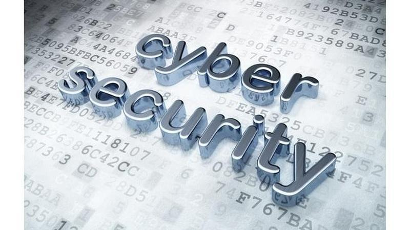 cybersecurity white 100034561 large 1