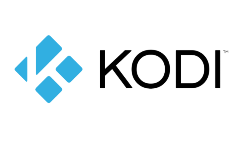 actualizar kodi windows apple android thumbnailr