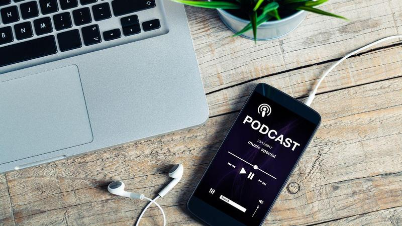 mejores apps podcasts thumbnail