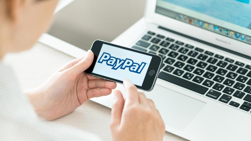 How to open a PayPal account and how to get the most out of the app