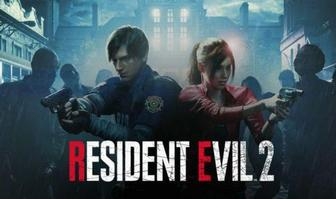 Review del remake Resident Evil 2