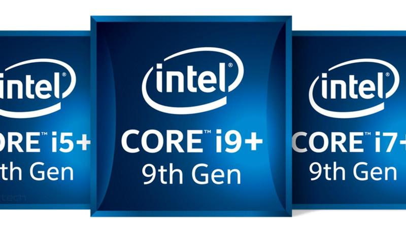 intel 9th generation thumb800