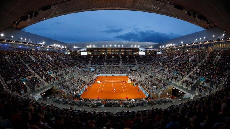 ver mutua madrid open