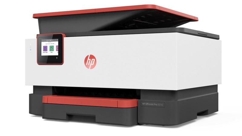 04 hp officejet pro 9016 hero 3ql coral