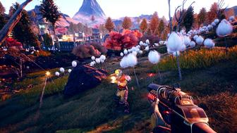 The Outer Worlds, el videojuego RPG ya está disponible