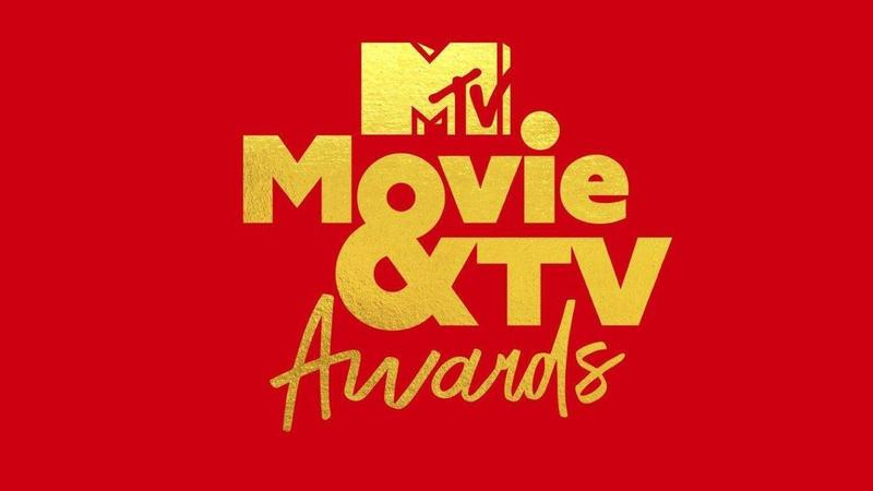 mtv movie tv awards