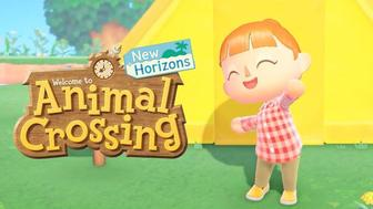 Nintendo atrasa el estreno de Animal Crossing: New Horizons hasta 2020
