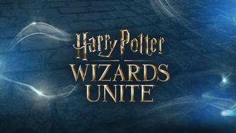 Harry Potter: Wizards Unite: lanzamiento, plataformas y gameplay