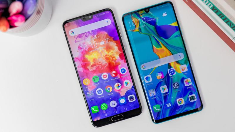huawei p30 pro revierw 11
