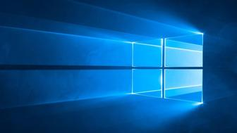 Cómo actualizar Windows XP a Windows 10