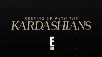 Cómo y cuándo ver la temporada 17 de Keeping Up With the Kardashians