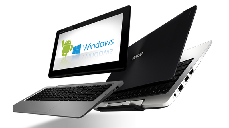 asus duet android windows 100224149 large