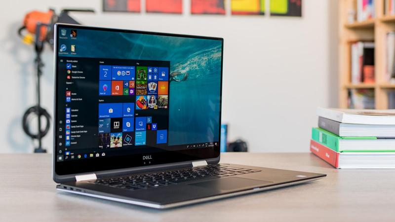 dell xps 15 2 in 1 review 5