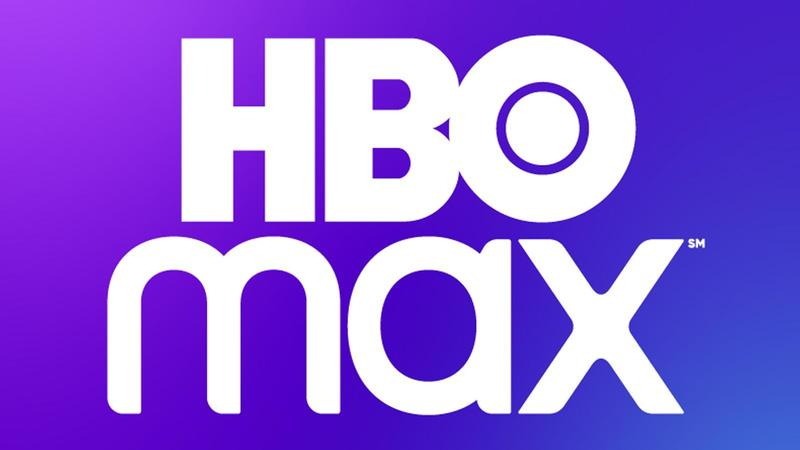 ver hbo max
