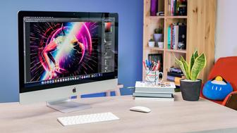 Consigue Adobe Creative Cloud gratis durante dos meses