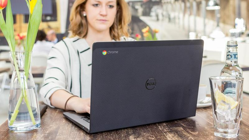 dell chromebook 13 review07