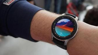 Samsung Galaxy Watch 3: Precio, especificaciones y rumores