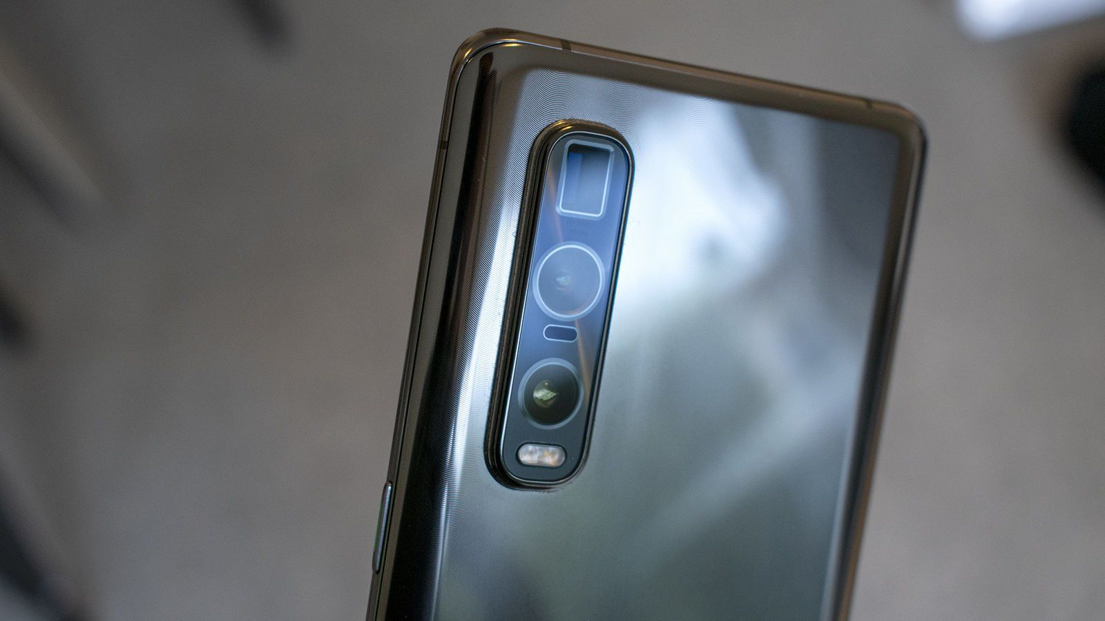 https://www.pcworld.es/cmsdata/features/3792401/oppo_find_x2_pro_android.jpg