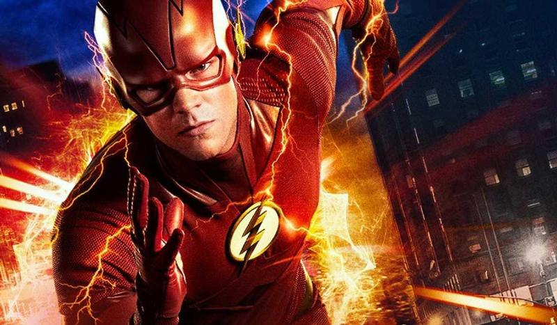 Flash: everything you need to know about the sixth season