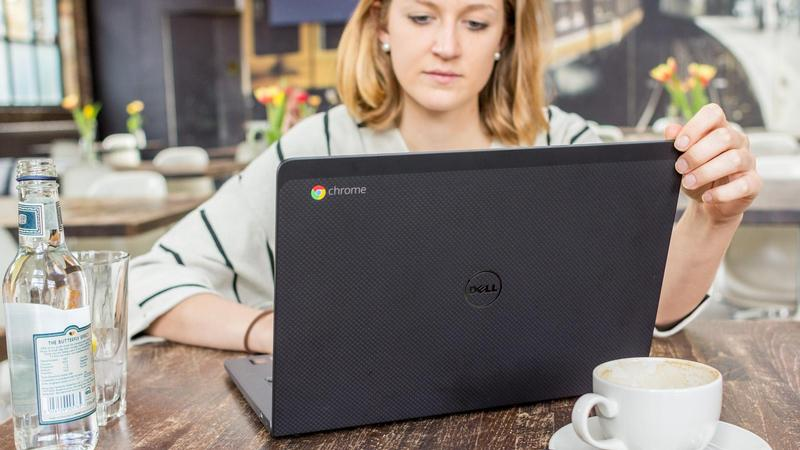 dell chromebook 13 review20