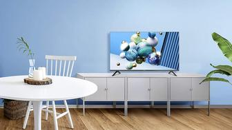 Amazon Prime Day: Las más grandes ofertas en Smart TV