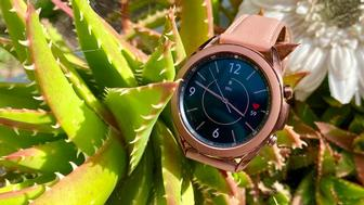 Samsung Galaxy Watch 4: Precio y rumores en especificaciones