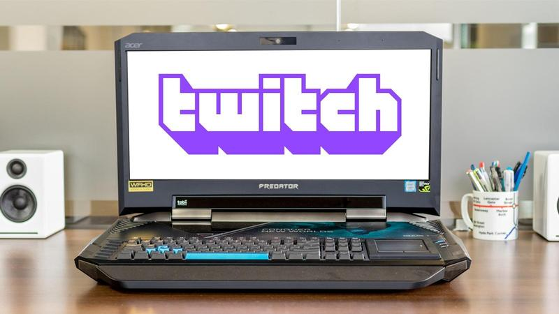 como descargar videos twitch principal