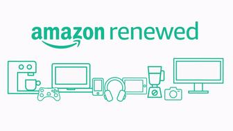 ¿Qué es Amazon Renewed?