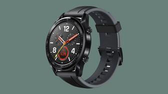 Black Friday: Smartwatch Huawei Watch al 70 %