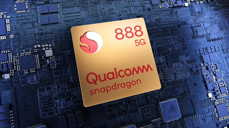 fin dominio qualcomm snapdragon