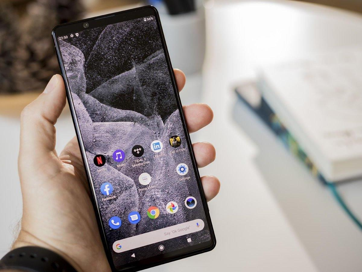 https://www.pcworld.es/cmsdata/features/3799745/sony_xperia_1ii_review_thumb900_1-1.jpg