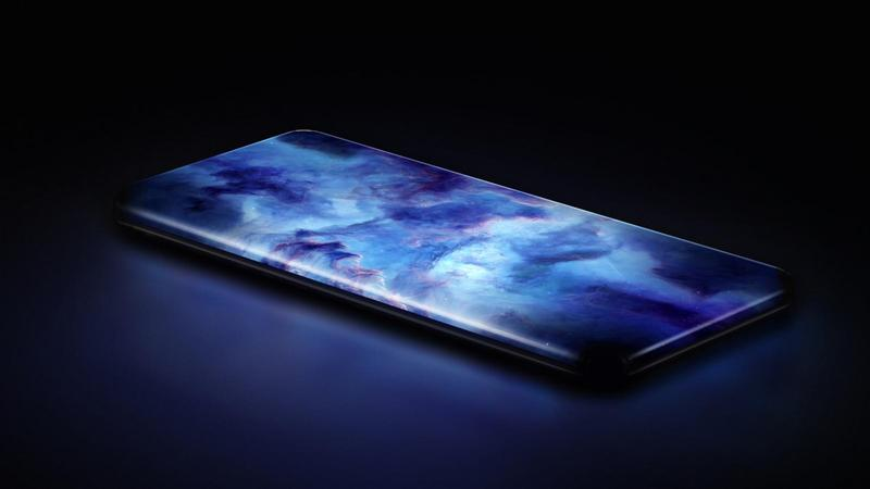 quad curved display concept smartphone 05
