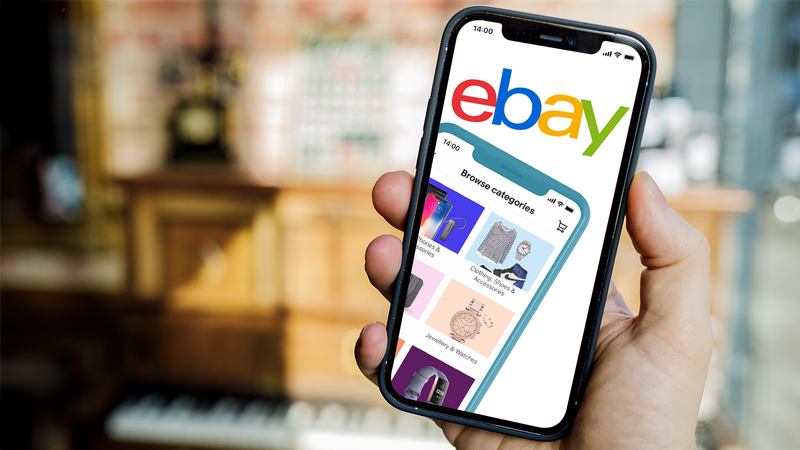 how to set up direct payments on ebay main
