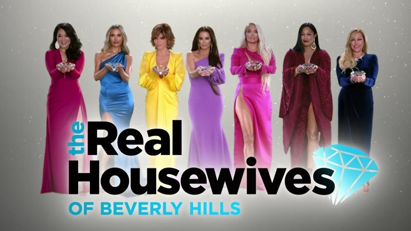 real housewives beverly hills 1